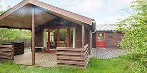 Ferienhaus in Thyholm, Haus Nr. 13132 in Thyholm - kleines Detailbild