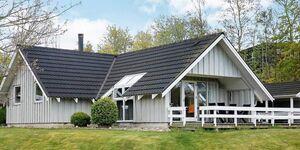 Ferienhaus in Spøttrup, Haus Nr. 13211 in Spøttrup - kleines Detailbild