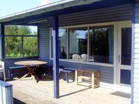 Ferienhaus in Vinderup, Haus Nr. 13221 in Vinderup - kleines Detailbild