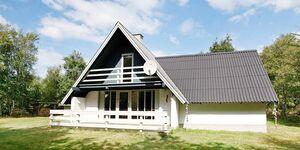 Ferienhaus in Fur, Haus Nr. 13405 in Fur - kleines Detailbild