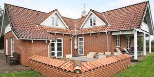 Ferienhaus in Fur, Haus Nr. 13417 in Fur - kleines Detailbild