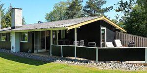 Ferienhaus in Hadsund, Haus Nr. 13673 in Hadsund - kleines Detailbild