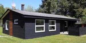Ferienhaus in Sæby, Haus Nr. 13683 in Sæby - kleines Detailbild