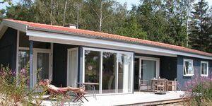 Ferienhaus in Aakirkeby, Haus Nr. 13690 in Aakirkeby - kleines Detailbild