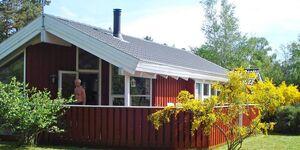Ferienhaus in Hadsund, Haus Nr. 13740 in Hadsund - kleines Detailbild