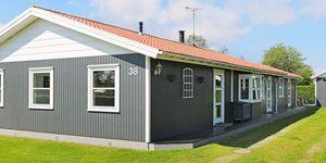 Ferienhaus in Hadsund, Haus Nr. 13813 in Hadsund - kleines Detailbild