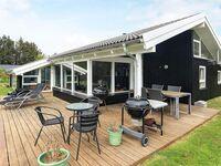 Ferienhaus in Hjørring, Haus Nr. 13839 in Hjørring - kleines Detailbild