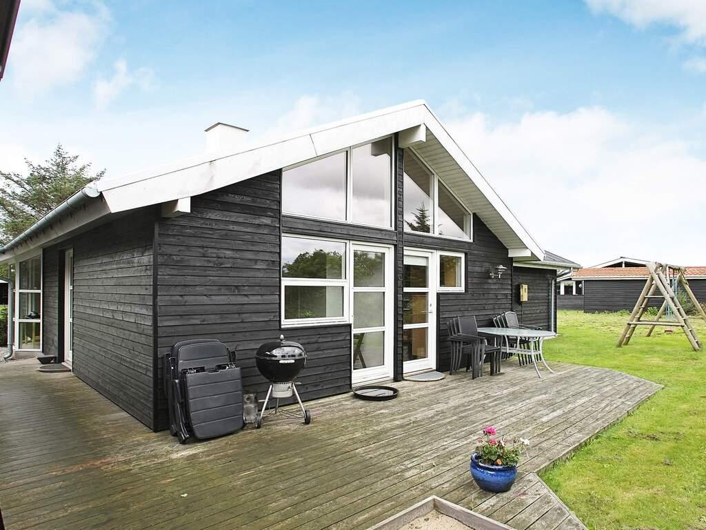 Ferienhaus in Hjørring, Haus Nr. 13849 - Umgebungsbild