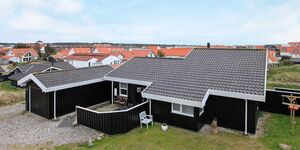 Ferienhaus in Blokhus, Haus Nr. 13896 in Blokhus - kleines Detailbild