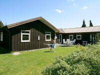 Ferienhaus in Pandrup, Haus Nr. 13912 in Pandrup - kleines Detailbild