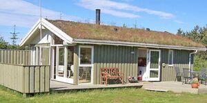 Ferienhaus in Pandrup, Haus Nr. 13923 in Pandrup - kleines Detailbild