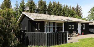 Ferienhaus in Hals, Haus Nr. 13970 in Hals - kleines Detailbild