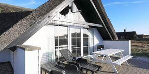Ferienhaus in Ringkøbing, Haus Nr. 14174 in Ringkøbing - kleines Detailbild