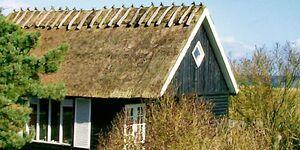 Ferienhaus in Stege, Haus Nr. 14245 in Stege - kleines Detailbild