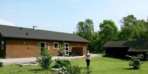 Ferienhaus in Hadsund, Haus Nr. 24580 in Hadsund - kleines Detailbild