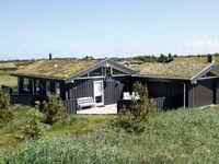 Ferienhaus in Pandrup, Haus Nr. 24594 in Pandrup - kleines Detailbild