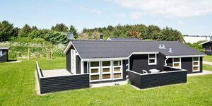 Ferienhaus in Løkken, Haus Nr. 24710 in Løkken - kleines Detailbild