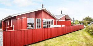 Ferienhaus in Hvide Sande, Haus Nr. 24744 in Hvide Sande - kleines Detailbild