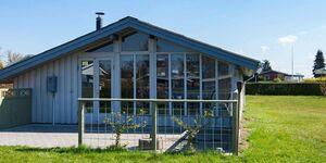 Ferienhaus in Hejls, Haus Nr. 24805 in Hejls - kleines Detailbild