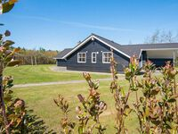 Ferienhaus in Hemmet, Haus Nr. 24896 in Hemmet - kleines Detailbild