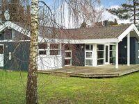 Ferienhaus in Faxe Ladeplads, Haus Nr. 24913 in Faxe Ladeplads - kleines Detailbild
