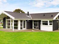 Ferienhaus in Hejls, Haus Nr. 25248 in Hejls - kleines Detailbild