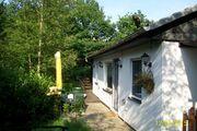 Das Waldhaus EULENLAND