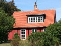 Ferienhaus in Svaneke, Haus Nr. 25334 in Svaneke - kleines Detailbild