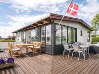 Ferienhaus in Hejls, Haus Nr. 25346 in Hejls - kleines Detailbild
