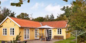 Ferienhaus in Rønne, Haus Nr. 25561 in Rønne - kleines Detailbild