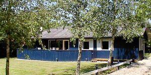 Ferienhaus in Hemmet, Haus Nr. 25563 in Hemmet - kleines Detailbild