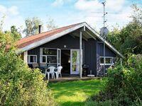 Ferienhaus in Humble, Haus Nr. 25593 in Humble - kleines Detailbild