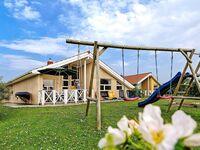 Ferienhaus in Otterndorf, Haus Nr. 25758 in Otterndorf - kleines Detailbild