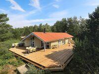 Ferienhaus in Læsø, Haus Nr. 25767 in Læsø - kleines Detailbild