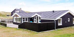 Ferienhaus in Hvide Sande, Haus Nr. 26030 in Hvide Sande - kleines Detailbild