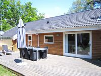 Ferienhaus in Aakirkeby, Haus Nr. 26148 in Aakirkeby - kleines Detailbild