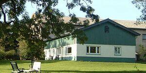 Ferienhaus Loitmark in Kappeln - kleines Detailbild