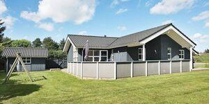 Ferienhaus in Hjørring, Haus Nr. 26209 in Hjørring - kleines Detailbild