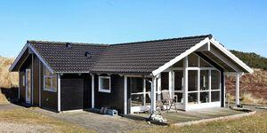 Ferienhaus in Thisted, Haus Nr. 26211 in Thisted - kleines Detailbild