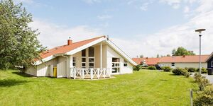 Ferienhaus in Otterndorf, Haus Nr. 26244 in Otterndorf - kleines Detailbild