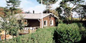 Ferienhaus in Sydals, Haus Nr. 26355 in Sydals - kleines Detailbild
