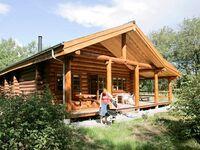 Ferienhaus in Hadsund, Haus Nr. 26358 in Hadsund - kleines Detailbild