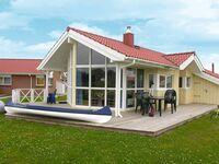 Ferienhaus in Otterndorf, Haus Nr. 26375 in Otterndorf - kleines Detailbild