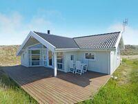 Ferienhaus in Hvide Sande, Haus Nr. 26382 in Hvide Sande - kleines Detailbild