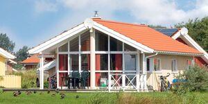 Ferienhaus in Otterndorf, Haus Nr. 26389 in Otterndorf - kleines Detailbild