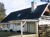 Ferienhaus in Vejby, Haus Nr. 26396 in Vejby - kleines Detailbild