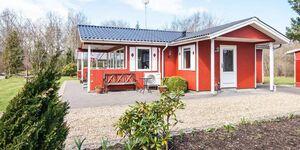 Ferienhaus in Hemmet, Haus Nr. 26429 in Hemmet - kleines Detailbild