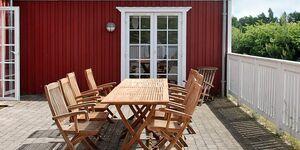Ferienhaus in Vejby, Haus Nr. 26441 in Vejby - kleines Detailbild