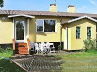 Ferienhaus in Allinge, Haus Nr. 26452 in Allinge - kleines Detailbild