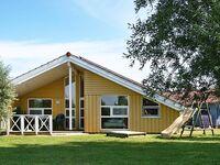 Ferienhaus in Otterndorf, Haus Nr. 26478 in Otterndorf - kleines Detailbild